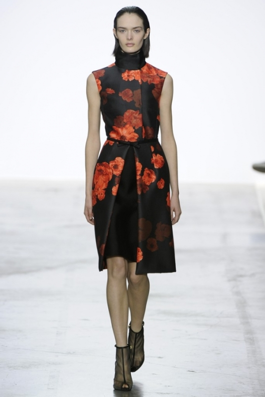giambattistavalli2013fall8